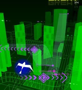 Groove Coaster 2 Ekran Görüntüleri - 4