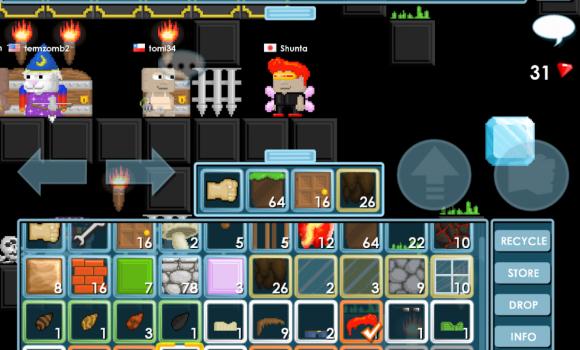 Growtopia Ekran Görüntüleri - 2