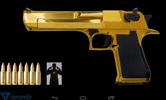 Guns Ekran Görüntüleri - 2