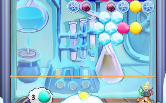 Hamster Balls Ekran Görüntüleri - 5