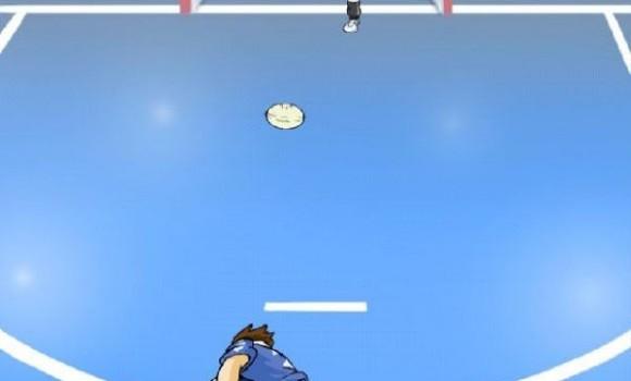 Haxball Shooter Ekran Görüntüleri - 3