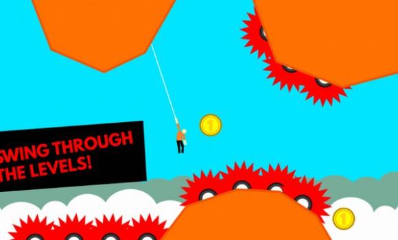 Hanger World Ekran Görüntüleri - 5