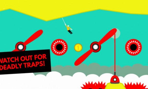 Hanger World Ekran Görüntüleri - 3