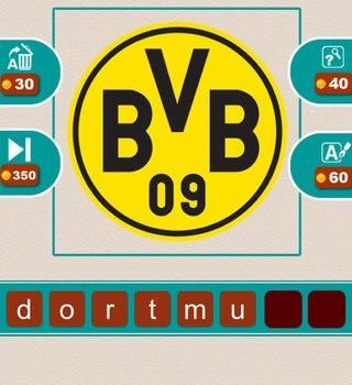 Hangi Futbol Kulübü? Ekran Görüntüleri - 3