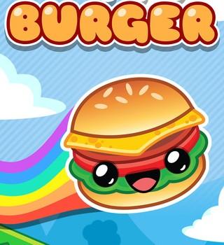 Happy Burger Ekran Görüntüleri - 3