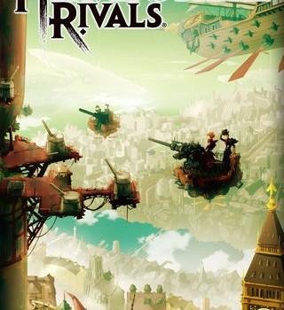 Heavenstrike Rivals Ekran Görüntüleri - 3