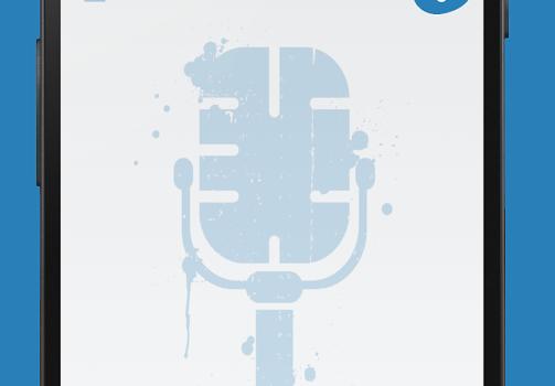 Helium Voice Changer Ekran Görüntüleri - 3