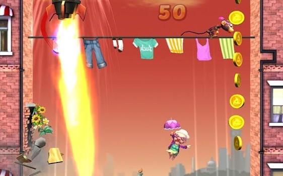 Hero Jump Ekran Görüntüleri - 5