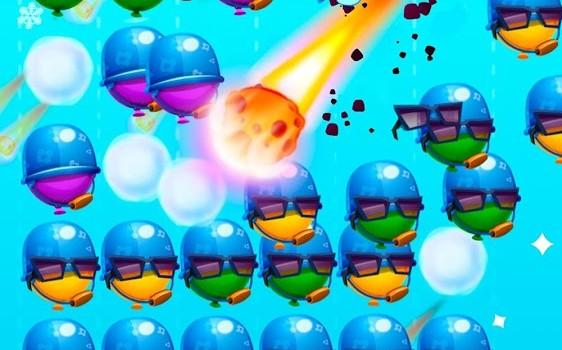 Hero Pop Ekran Görüntüleri - 3