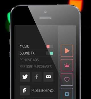 Hexomino Ekran Görüntüleri - 1