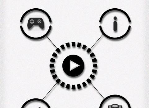 Hook Me Ekran Görüntüleri - 6