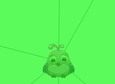Hook Me Ekran Görüntüleri - 2