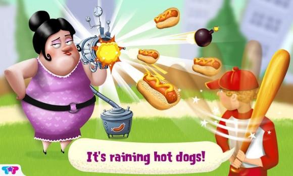 Hot Dog Truck Ekran Görüntüleri - 4