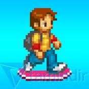 Hoverboard Rider Ekran Görüntüleri - 2