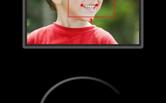 How old do you look like? Ekran Görüntüleri - 1