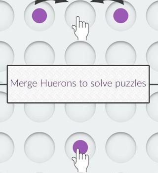 Huerons Ekran Görüntüleri - 3