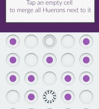 Huerons Ekran Görüntüleri - 2