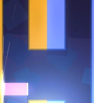 Hypher Ekran Görüntüleri - 4
