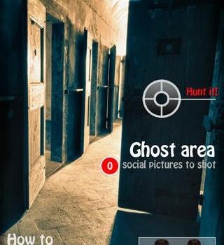 I Ghost You! Ekran Görüntüleri - 3