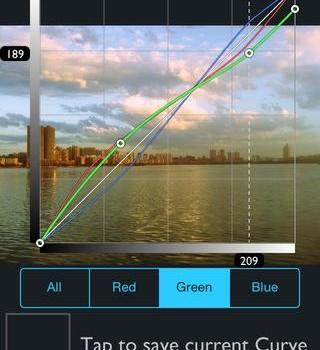 iDarkroom Lite Ekran Görüntüleri - 3