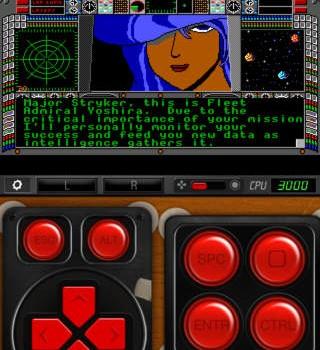 iDOS Ekran Görüntüleri - 3