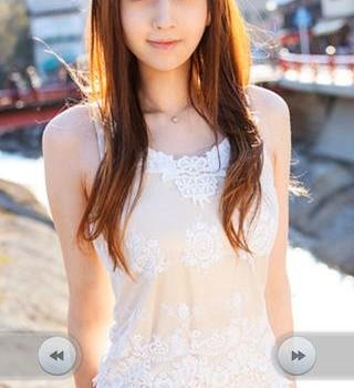 iFileExpress Ekran Görüntüleri - 3