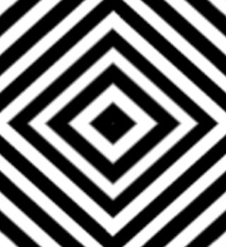 Illusion Ekran Görüntüleri - 4