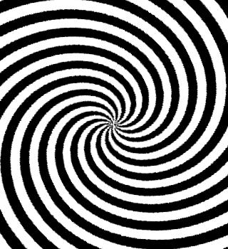 Illusion Ekran Görüntüleri - 2