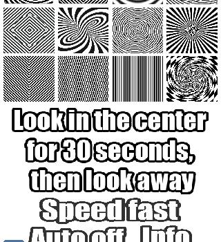 Illusion Ekran Görüntüleri - 5