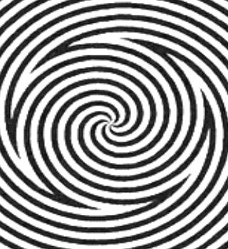 Illusion Ekran Görüntüleri - 1