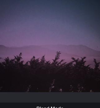 Image Blender Ekran Görüntüleri - 4