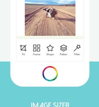 Image Sizer Ekran Görüntüleri - 5