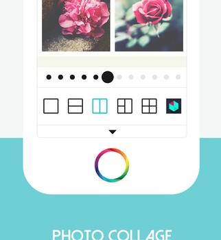 Image Sizer Ekran Görüntüleri - 4