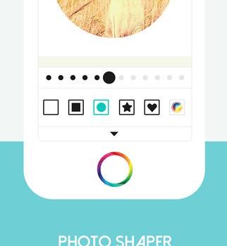 Image Sizer Ekran Görüntüleri - 3