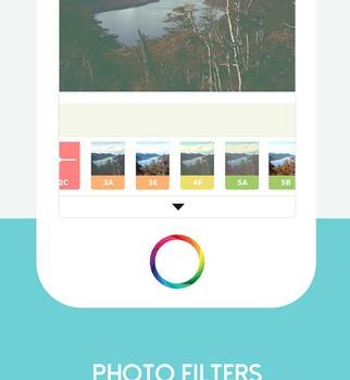 Image Sizer Ekran Görüntüleri - 1