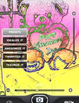 iMajiCam Ekran Görüntüleri - 2