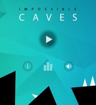 Impossible Caves Ekran Görüntüleri - 3