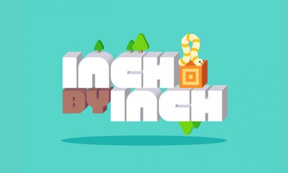 Inch by Inch Ekran Görüntüleri - 5