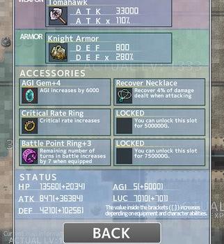 Inflation RPG Ekran Görüntüleri - 1