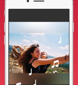 InstaShot Ekran Görüntüleri - 4