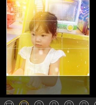 InstaTxtr Ekran Görüntüleri - 1