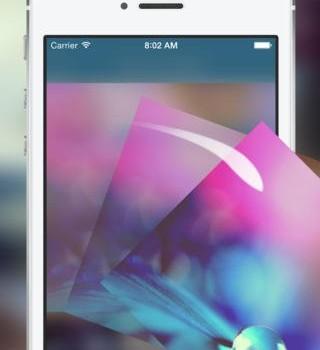 InsTrack Ekran Görüntüleri - 1