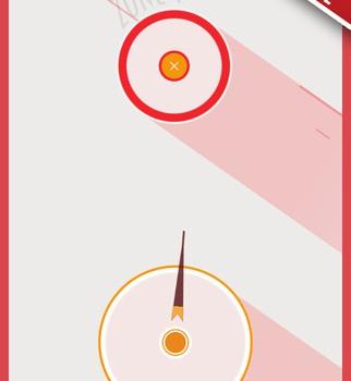Into The Circle Ekran Görüntüleri - 5