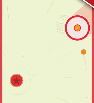 Into The Circle Ekran Görüntüleri - 3