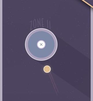 Into The Circle Ekran Görüntüleri - 2