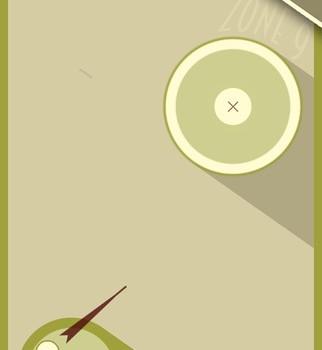 Into The Circle Ekran Görüntüleri - 1