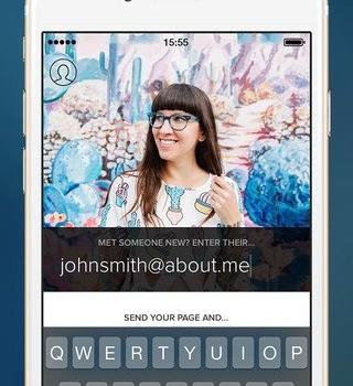 Intro Ekran Görüntüleri - 2