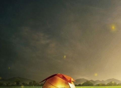 IOS 8 Firefly Locker Ekran Görüntüleri - 3