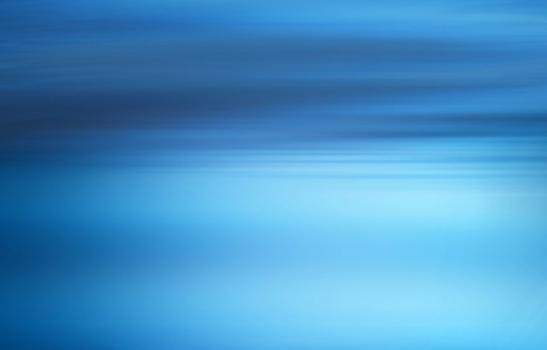 IOS 8 Lock Screen Ekran Görüntüleri - 3