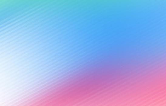 IOS 8 Lock Screen Ekran Görüntüleri - 1
